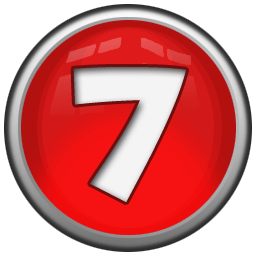 Number-7-icon