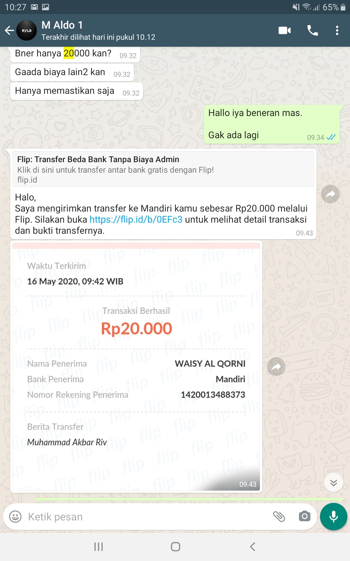 Screenshot_20200516-102715_WhatsAppBusiness-min