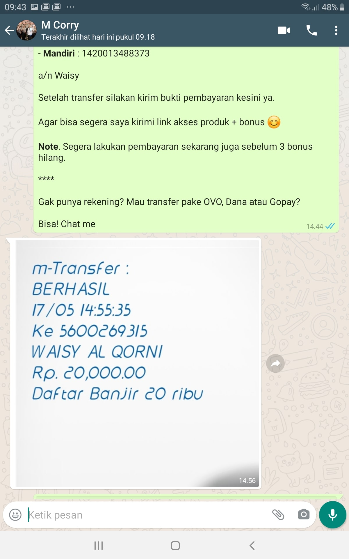 Screenshot_20200519-094318_WhatsAppBusiness-min