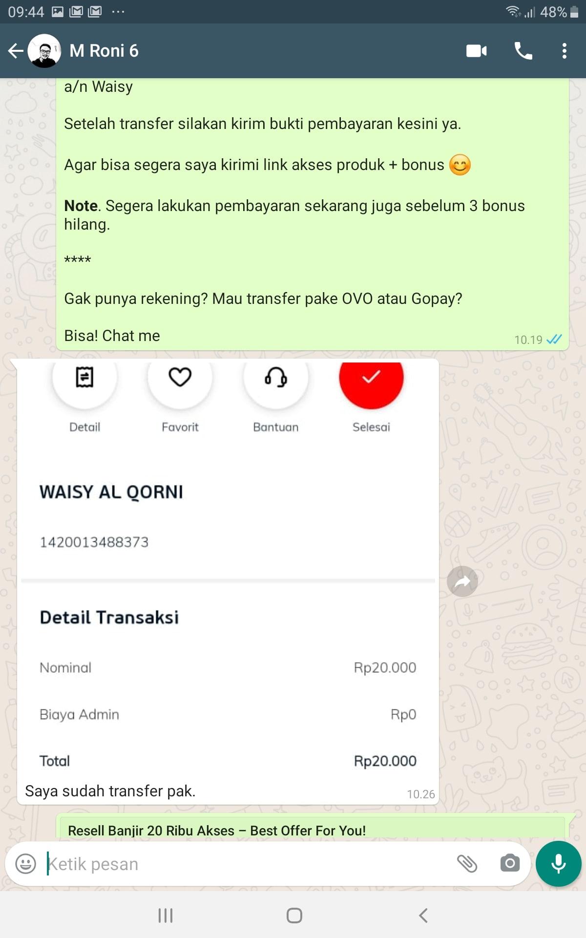 Screenshot_20200519-094416_WhatsAppBusiness-min