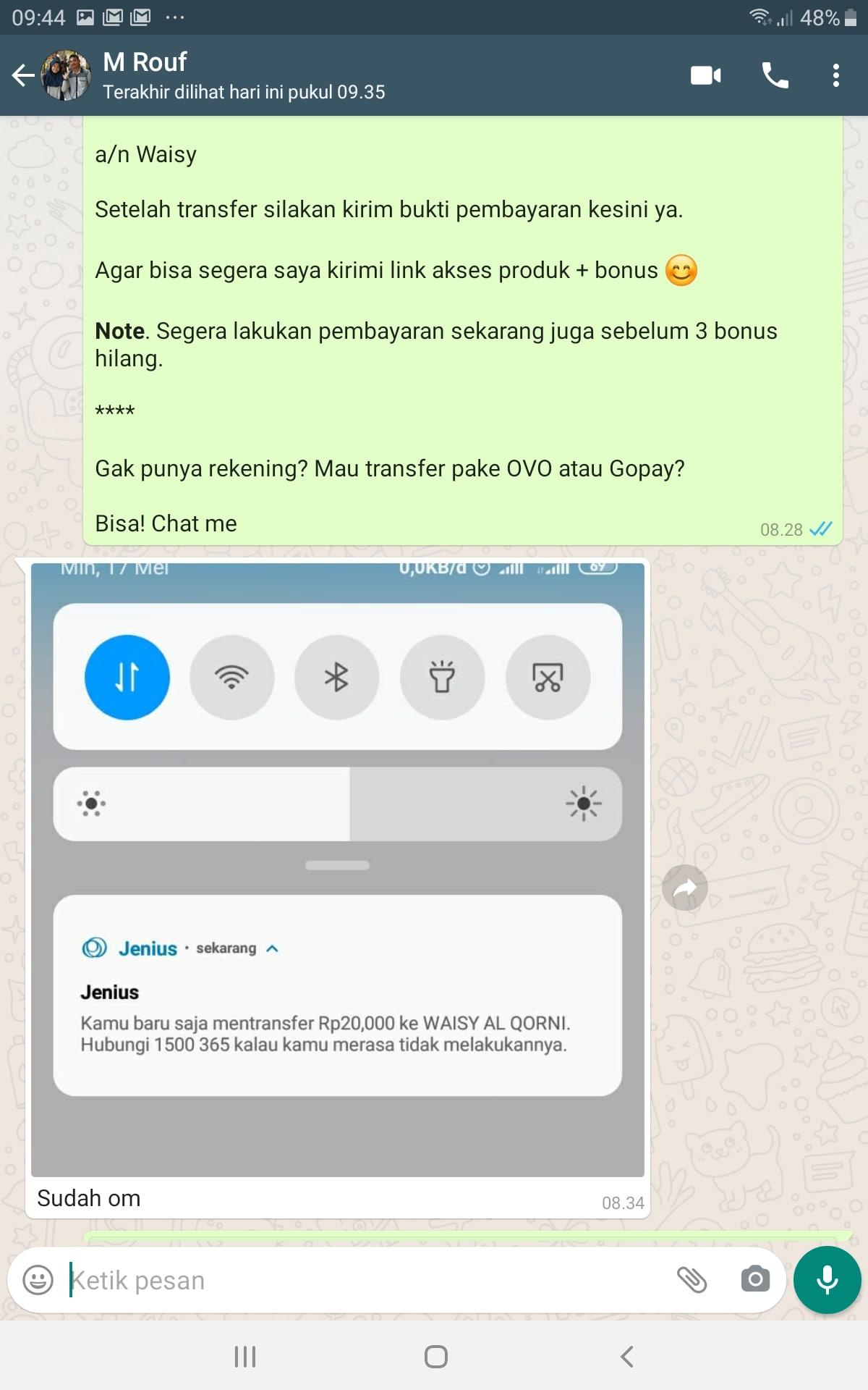 Screenshot_20200519-094452_WhatsAppBusiness-min