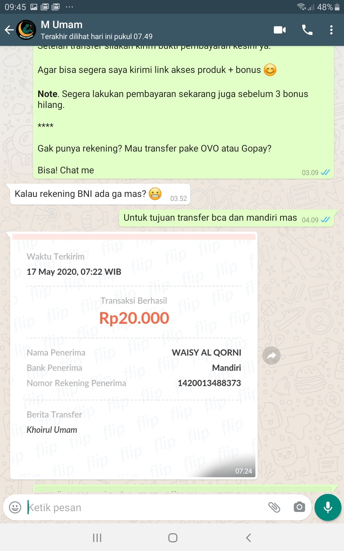 Screenshot_20200519-094503_WhatsAppBusiness-min